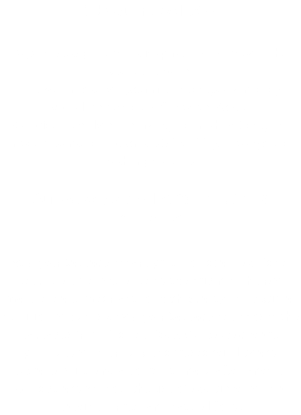 Did you know that…. Kejser Sausage name is inspired by the movie The Usual Suspects and we only serve gourmet hotdogs divined by Michelin-starred chef Thomas Rohde. We pride ourselves in serving a danish hot dog in a modern sense based on sustainability, ecology and fresh ingredients. Our sausages are 100 % NATURAL & ORGANIC At Kejser Sausage we are proud of local traditions. Nature, animal welfare and the origin of the raw materials are important for high quality and optimal nutrition, which is why Kejser Sausage has chosen the sausages from Thomas Rode. Our sausages are produced with principles of responsibility and sustainability, and also traditional craftsmanship, ecology and without the use of additives - with a passion for real and natural food.